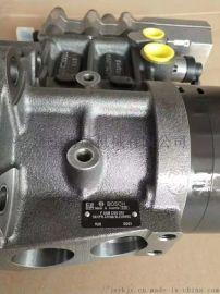 康明斯QSK19柴油泵2888712