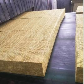 珠海那裏有巖棉生產廠家
