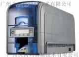 DATACARD SD360 證卡印表機