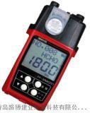 光电光度法甲醛检测仪