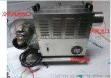 小型熱風機5kw可調 風量可調 加熱功率大小可調