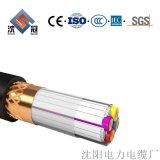 KFVR/KFVP/KFVRP高温控制电缆
