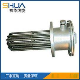 供应 浸入式电加热器 注塑加热电阻