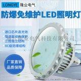 建築照明燈隧道防目眩泛光燈防爆燈