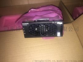 回收华为R4830N2/R4830G1/R4850N6/R48100G1/R4875G1通信电源模块