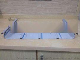 铝镁锰合金屋面板50-460型
