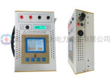 手持式直流电阻测试仪, 便携式直流电阻测试仪