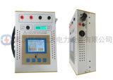 手持式直流電阻測試儀, 攜帶型直流電阻測試儀