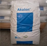 帝斯曼PA6胶料 Akulon K224-G6 绝缘材料PA6料