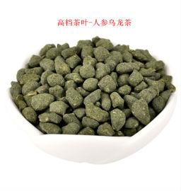 展会跑江湖菊花茶茶叶10元模式供应商
