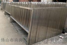 304不锈钢栏杆316不锈钢栏杆