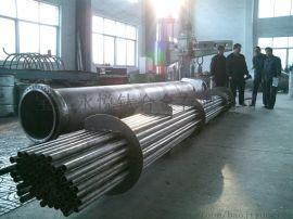 耐腐蚀用钛管,换热器钛管
