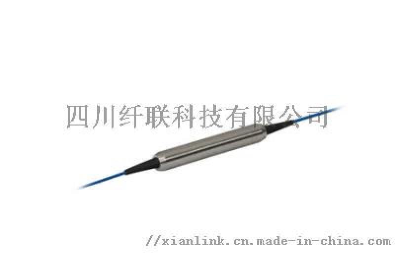 20新 重庆供应带通滤波器Band Pass Filter(1030,1064,1550,1577)