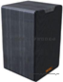 供应 OSPAL欧斯派IP-801TIP网络壁挂音箱(带2.4G无线话筒)