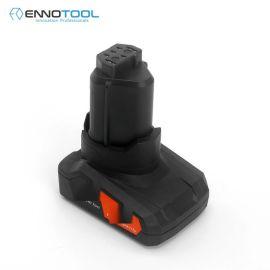 适用于12V里奇电动工具锂电池AC82008