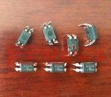 VISHAY原装光耦 ET1102 TCET1102G