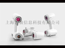 三维扫描仪 Creaform Academia沪敖