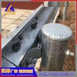 贵州护栏板报价耐磨耐用可定制厚度