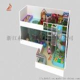 淘氣堡兒童樂園 室內蹦牀設備 淘氣堡設備 兒童樂園