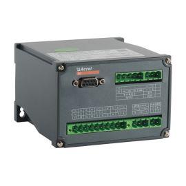 BD-4Q三相四线无功功率变送器