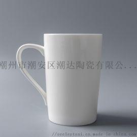 陶瓷马克杯 CD-1686马克杯