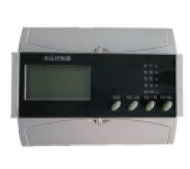 ARPM-C余压控制器