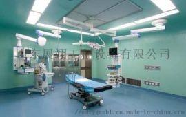 潍坊医药净化工程-潍坊洁净室工程-加强手术室净化