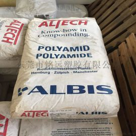 聚酰胺PA6 73G15HSL 增强耐高温