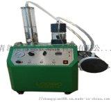 青岛路博盐性气溶胶发生器颗粒物过滤检测