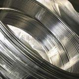 佛山不鏽鋼盤管 304不鏽鋼盤管定製 不鏽鋼盤管報價