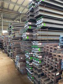 HEA140 欧标H型钢 质量保证
