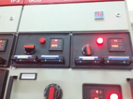 湘湖牌MR-32S-4系列按钮式电动机保护断路器检测方法