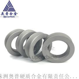 硬质合金过线 钨钢导线轮 耐磨合金过线轮 钨钢导管轮