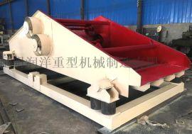细砂回收机昆明厂家供应