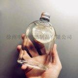 饮料瓶咖啡瓶奶茶瓶冷泡茶瓶保健酒瓶果汁瓶