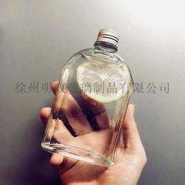 饮料瓶咖啡瓶奶茶瓶冷泡茶瓶  酒瓶果汁瓶