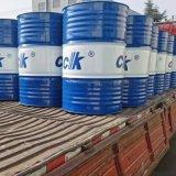 合成導熱油不易形成積碳結焦對設備無危害