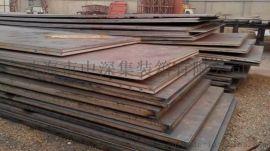 广东珠三角租赁铺路钢板钢地板选中深就是好
