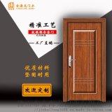 广东佛山金海龙门厂批发铝合金拼接门框全铝房间门