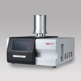 TGA微机差热天平,热重分析仪