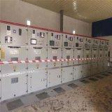 10KV高压固态软启动柜原理 电机软起动柜优点介绍