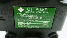 批发油研柱塞泵A56-L-R-01-H-K32458