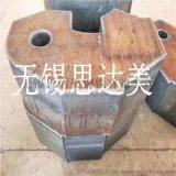 Q345R鋼板加工,鋼板切割,鋼板零割下料