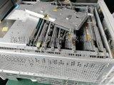 安捷伦PNA网络分析仪N5247B维修
