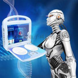 欧智医云AI健康机 便携健康检测仪 拓客智能健康仪