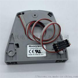 CSNS300F-003 电流传感器