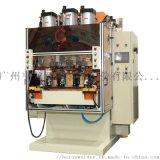 亨龙12000J玻璃升降器三头储能焊机