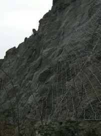 贵阳sns边坡防护网