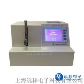 医用缝合针测试仪  缝合针切割力专业检测仪