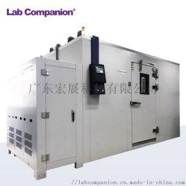 步入式高低温试验室多少钱